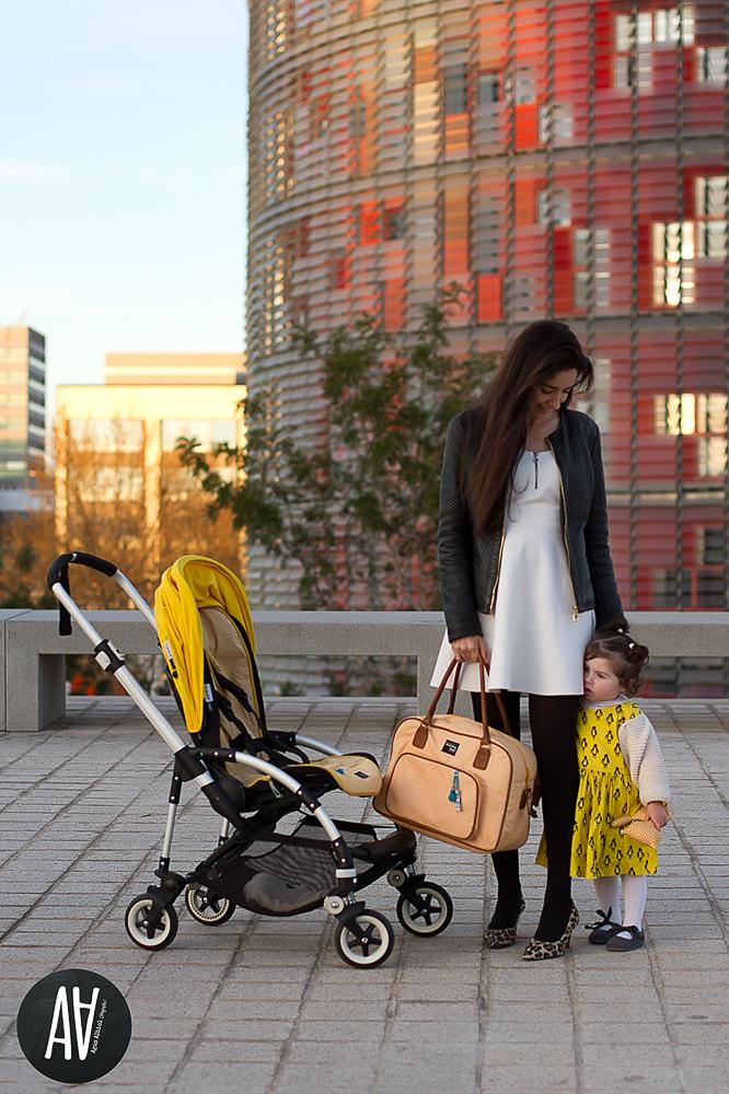 sorteo-de-un-conjunto-completo-de-walking-mum-blogmodabebe-9