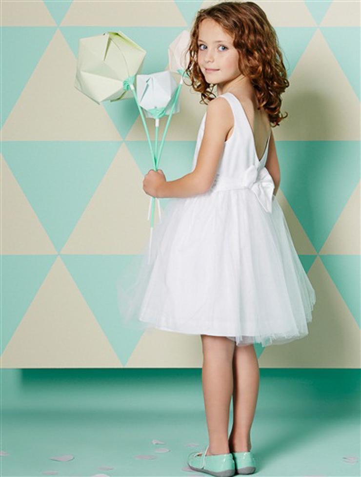 vertbaudet-coleccion-de-moda-infantil-2015-Blogmodabebe-17