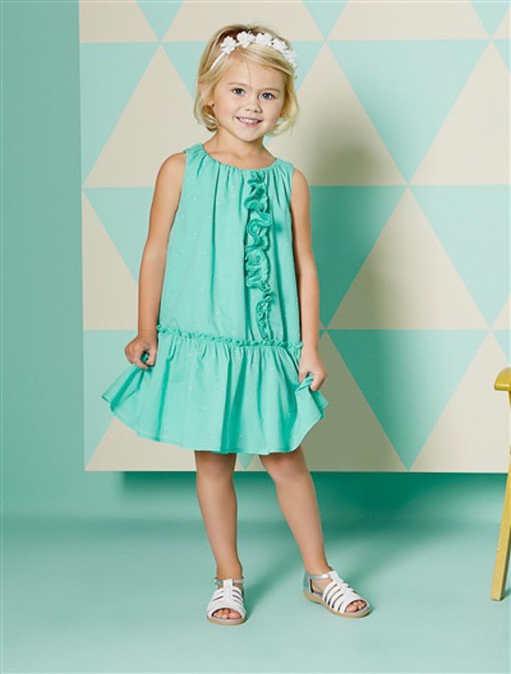 vertbaudet-coleccion-de-moda-infantil-2015-Blogmodabebe-18