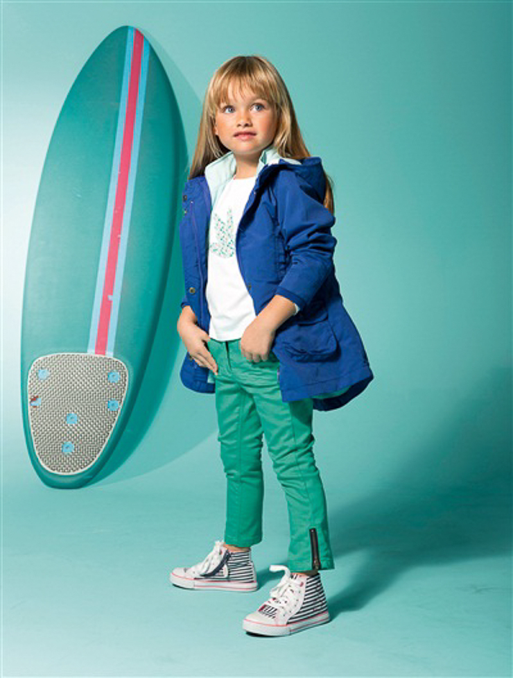 vertbaudet-coleccion-de-moda-infantil-2015-Blogmodabebe-2