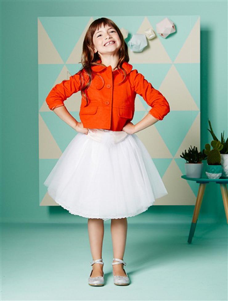vertbaudet-coleccion-de-moda-infantil-2015-Blogmodabebe-21
