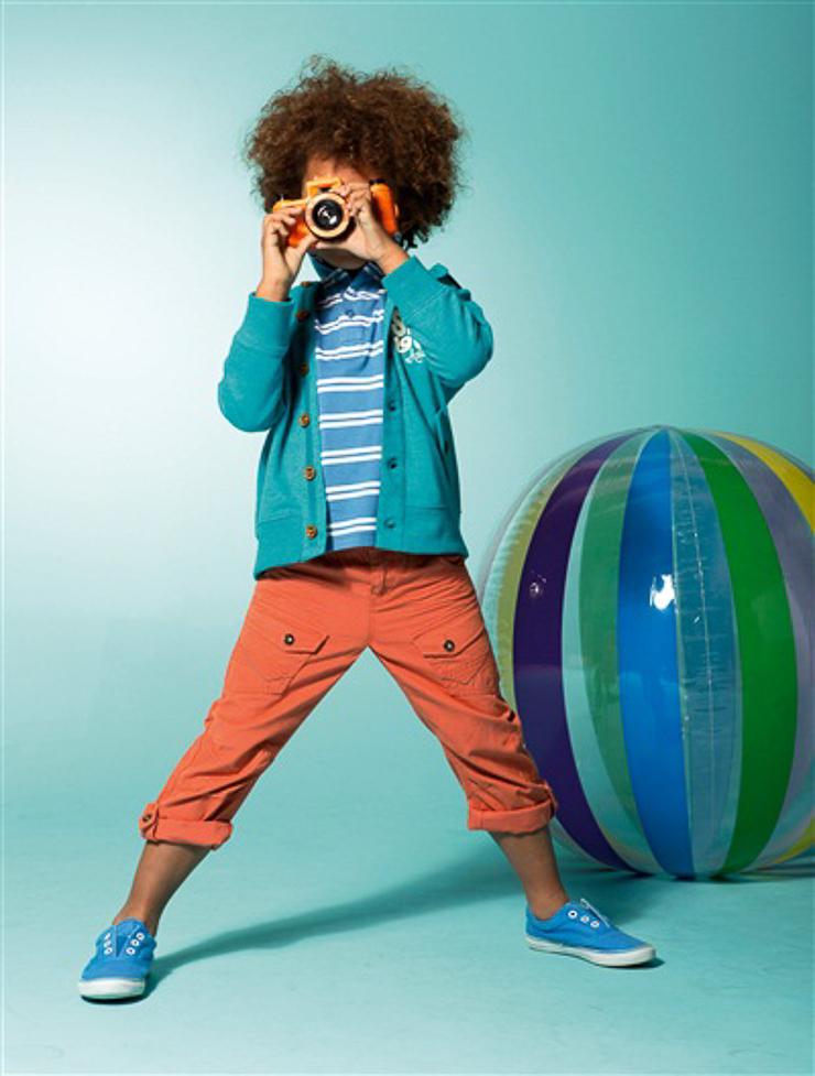 vertbaudet-coleccion-de-moda-infantil-2015-Blogmodabebe-22
