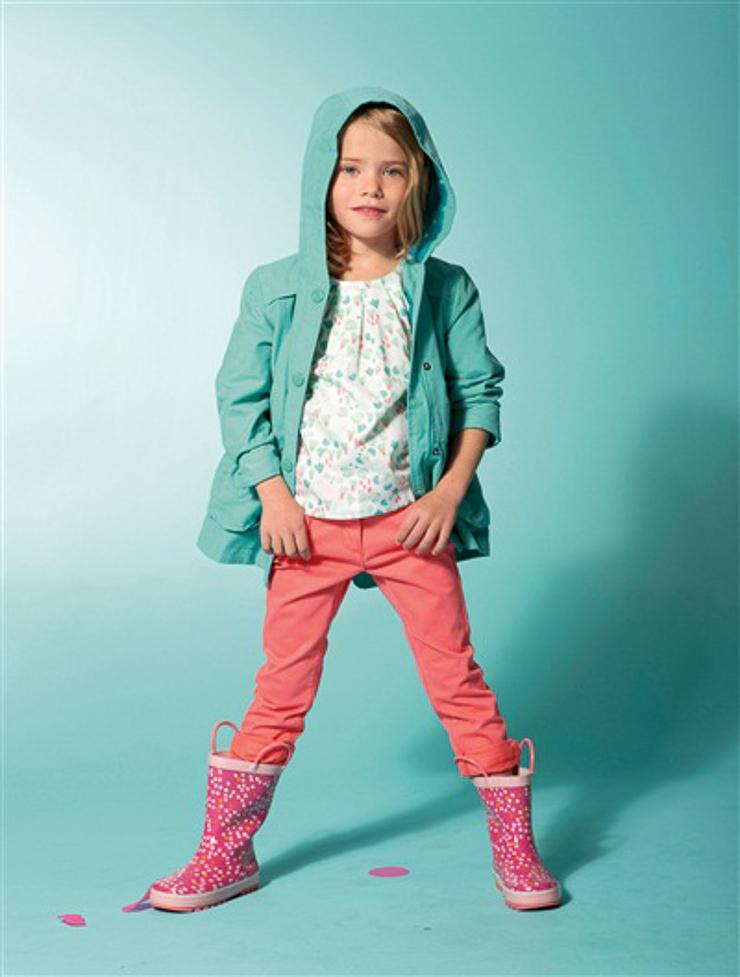 vertbaudet-coleccion-de-moda-infantil-2015-Blogmodabebe-3