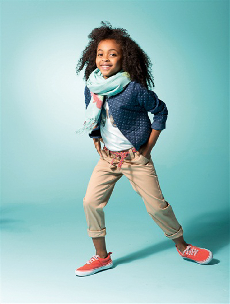 vertbaudet-coleccion-de-moda-infantil-2015-Blogmodabebe-4