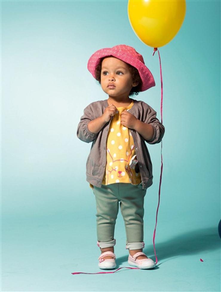 vertbaudet-coleccion-de-moda-infantil-2015-Blogmodabebe-41
