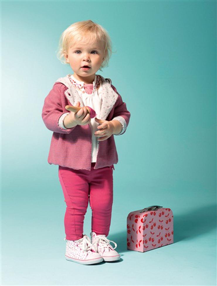 vertbaudet-coleccion-de-moda-infantil-2015-Blogmodabebe-45
