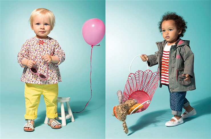 vertbaudet-coleccion-de-moda-infantil-2015-Blogmodabebe-46