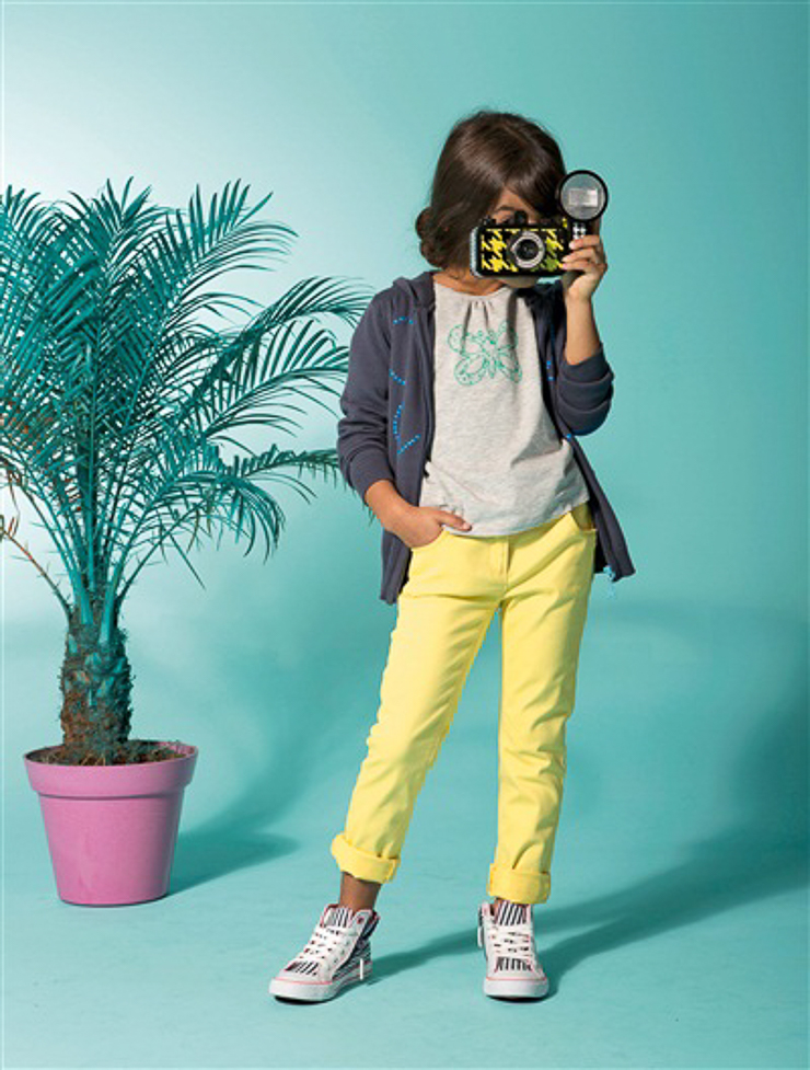 vertbaudet-coleccion-de-moda-infantil-2015-Blogmodabebe-5