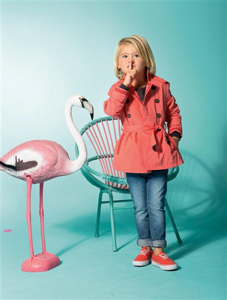 vertbaudet-coleccion-de-moda-infantil-2015-Blogmodabebe-7