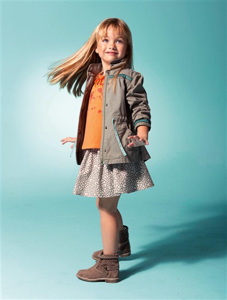 vertbaudet-coleccion-de-moda-infantil-2015-Blogmodabebe-8