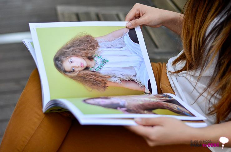 BornMagazine revista para padres modernos-Blogmodabebe-2