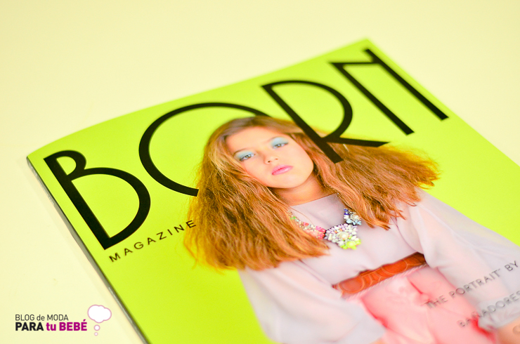 BornMagazine revista para padres modernos-Blogmodabebe-5