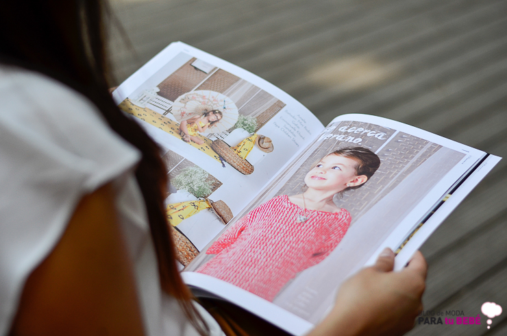 BornMagazine revista para padres modernos-Blogmodabebe-6