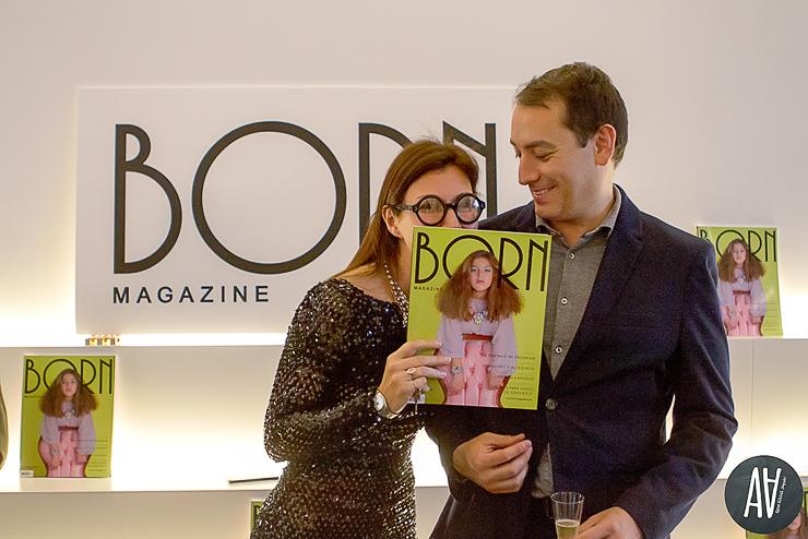 BornMagazine revista para padres modernos-Blogmodabebe-7