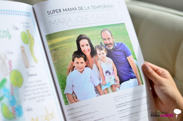 BornMagazine revista para padres modernos-Blogmodabebe
