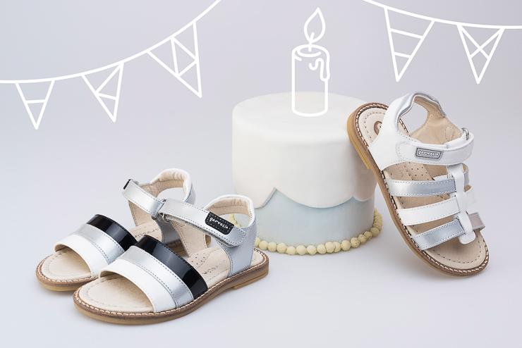 Calzado-infantil-Garvalin-verano-2015-Blogmodabebe-10