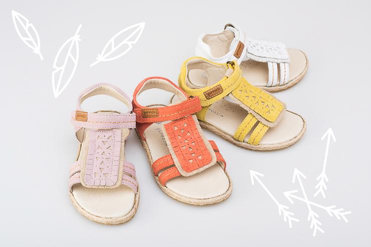 Calzado-infantil-Garvalin-verano-2015-Blogmodabebe-9