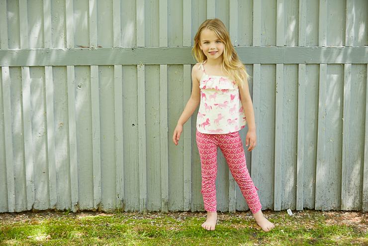 Hatley-moda-infantil-divertida-Blogmodabebe-10