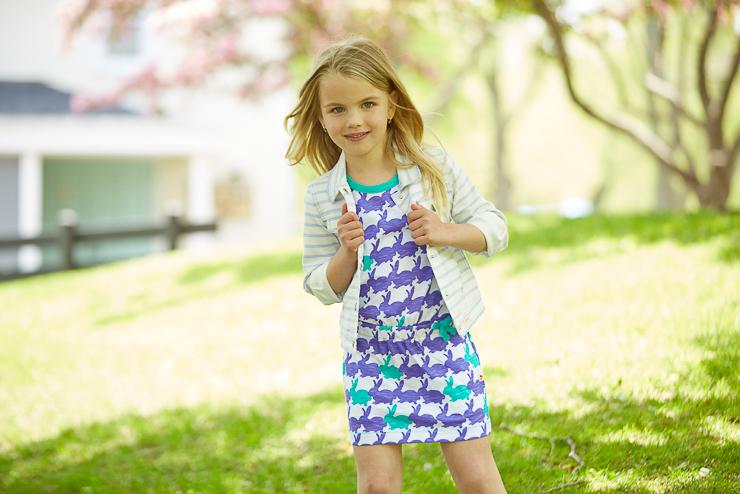 Hatley-moda-infantil-divertida-Blogmodabebe-11