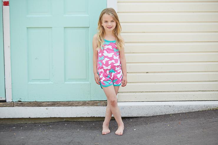 Hatley-moda-infantil-divertida-Blogmodabebe-12
