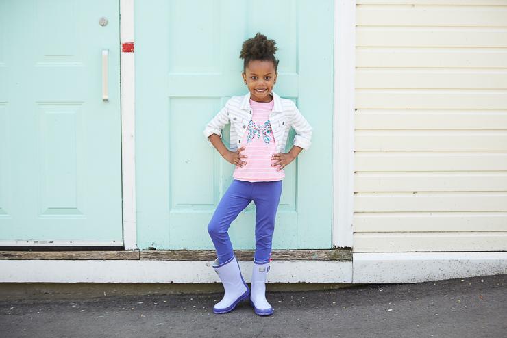 Hatley-moda-infantil-divertida-Blogmodabebe-13
