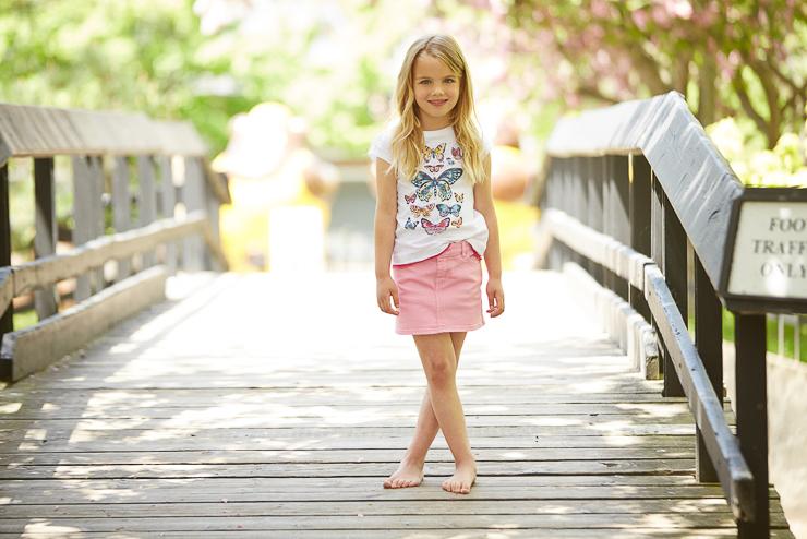 Hatley-moda-infantil-divertida-Blogmodabebe-14