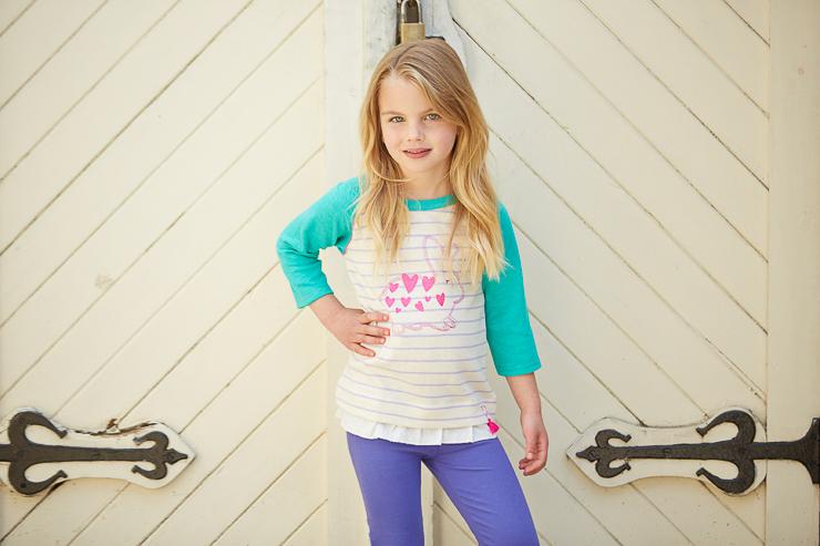 Hatley-moda-infantil-divertida-Blogmodabebe-15