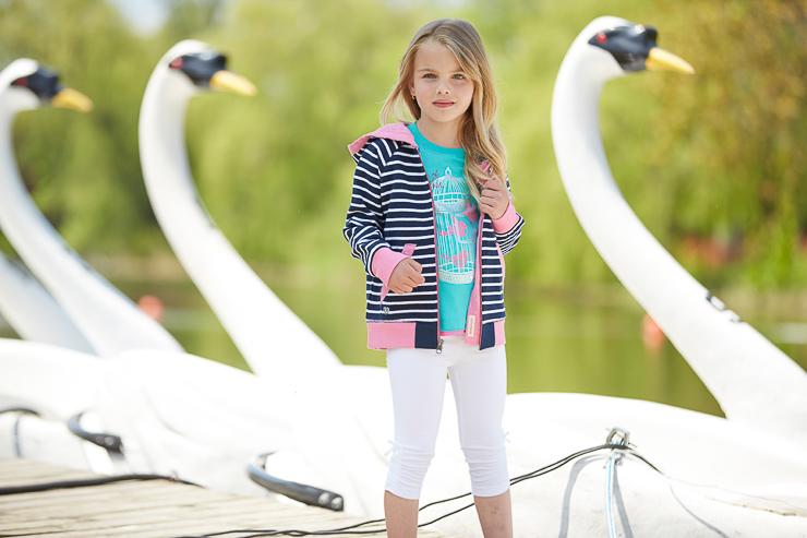 Hatley-moda-infantil-divertida-Blogmodabebe-16