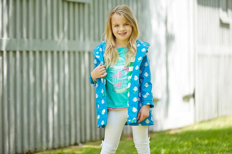 Hatley-moda-infantil-divertida-Blogmodabebe-17