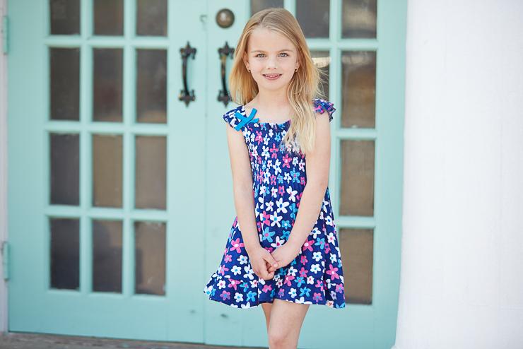 Hatley-moda-infantil-divertida-Blogmodabebe-19