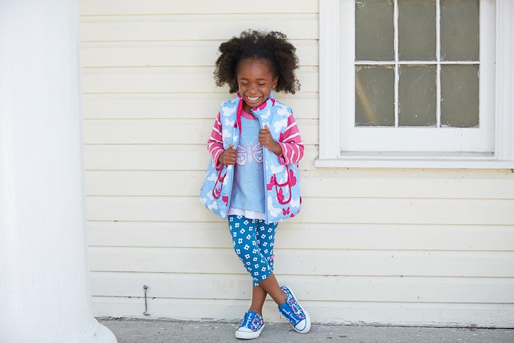 Hatley-moda-infantil-divertida-Blogmodabebe-20