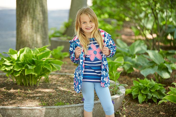 Hatley-moda-infantil-divertida-Blogmodabebe-21