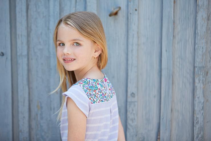 Hatley-moda-infantil-divertida-Blogmodabebe-22