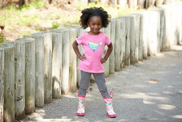 Hatley-moda-infantil-divertida-Blogmodabebe-23