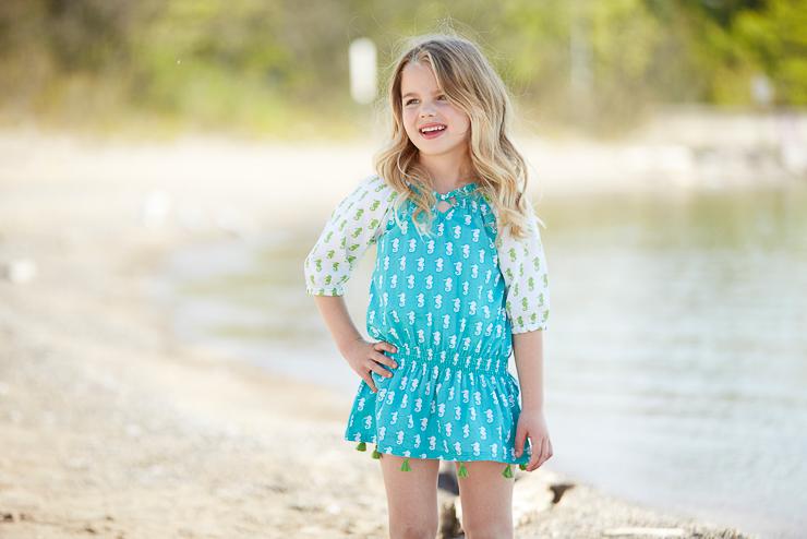 Hatley-moda-infantil-divertida-Blogmodabebe-24