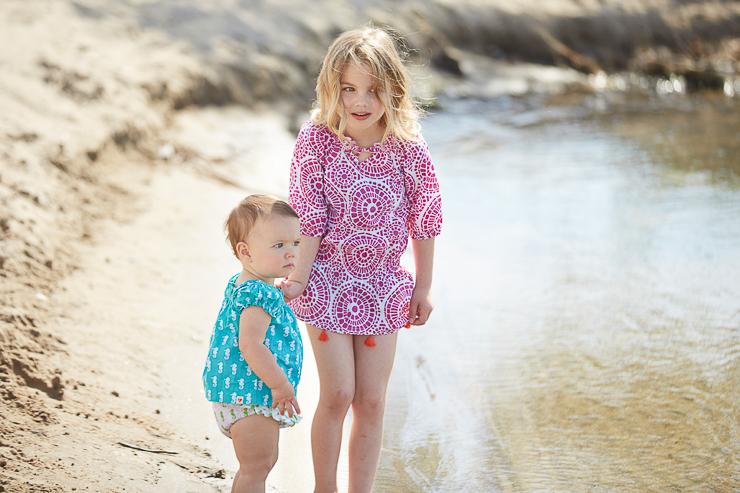 Hatley-moda-infantil-divertida-Blogmodabebe-25