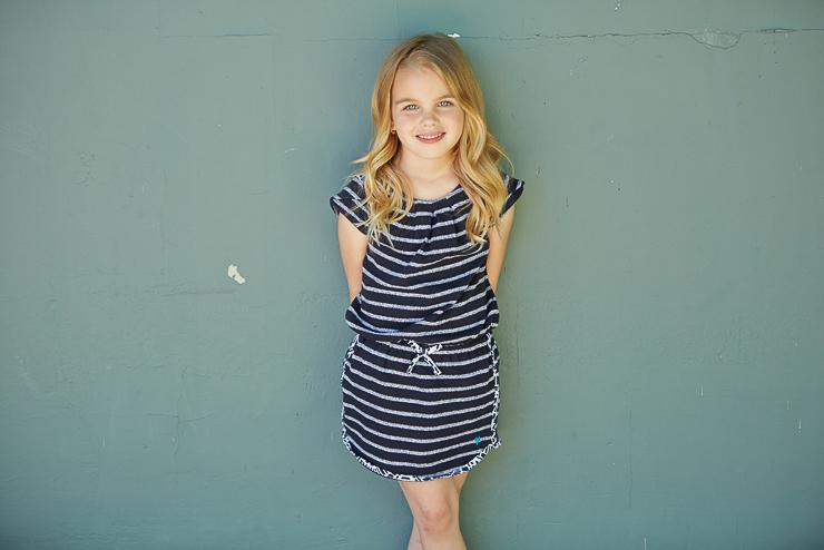 Hatley-moda-infantil-divertida-Blogmodabebe-26