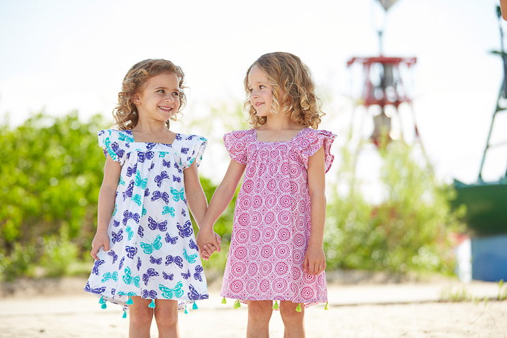 Hatley-moda-infantil-divertida-Blogmodabebe-27