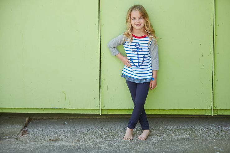 Hatley-moda-infantil-divertida-Blogmodabebe-28