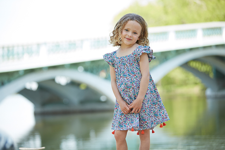 Hatley-moda-infantil-divertida-Blogmodabebe-29
