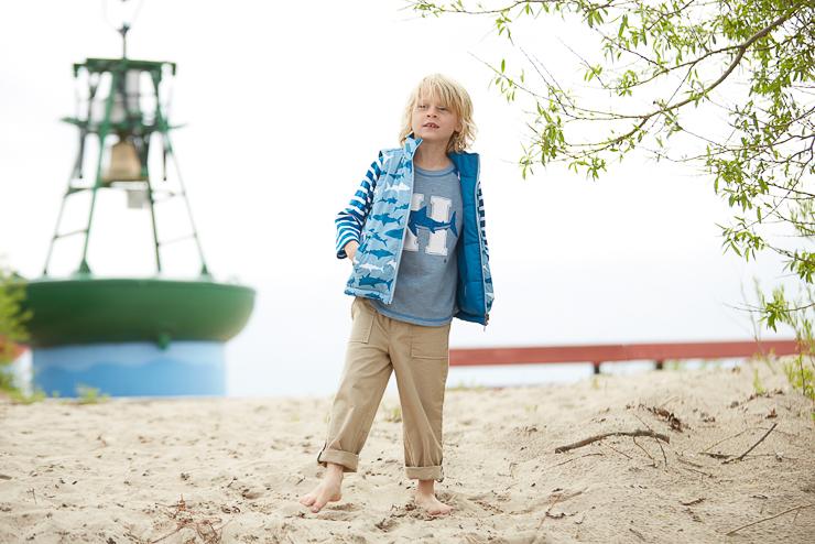 Hatley-moda-infantil-divertida-Blogmodabebe-3