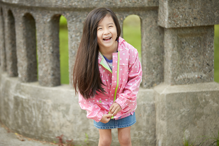 Hatley-moda-infantil-divertida-Blogmodabebe-31