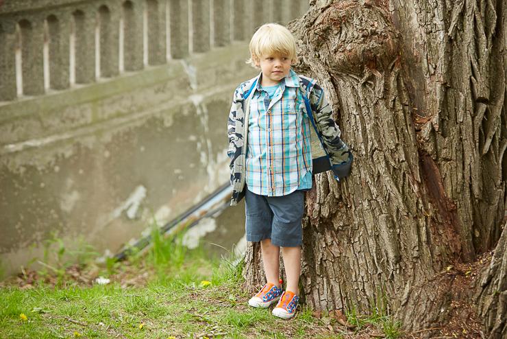 Hatley-moda-infantil-divertida-Blogmodabebe-32