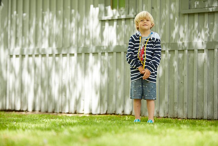 Hatley-moda-infantil-divertida-Blogmodabebe-33