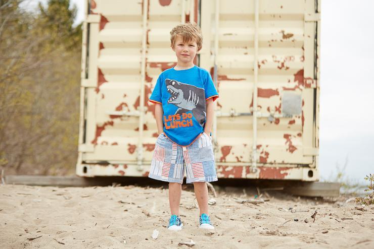 Hatley-moda-infantil-divertida-Blogmodabebe-6
