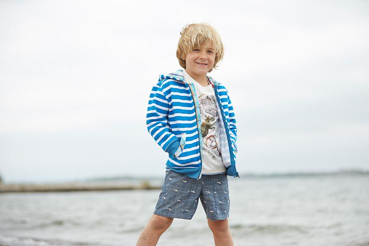 Hatley-moda-infantil-divertida-Blogmodabebe-7