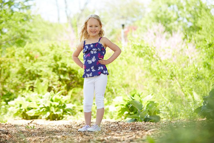 Hatley-moda-infantil-divertida-Blogmodabebe-8