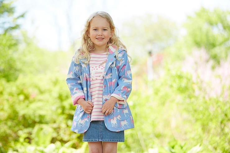 Hatley-moda-infantil-divertida-Blogmodabebe-9