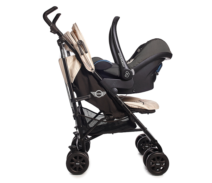 Nuevo Mini Buggy XL de Easy Walker-sorteo-Blogmodabebe-10