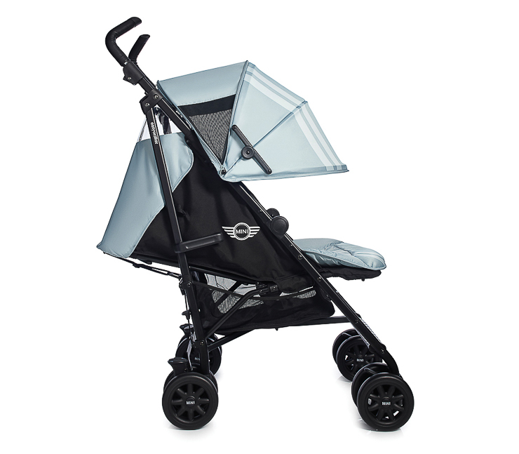 Nuevo Mini Buggy XL de Easy Walker-sorteo-Blogmodabebe-13